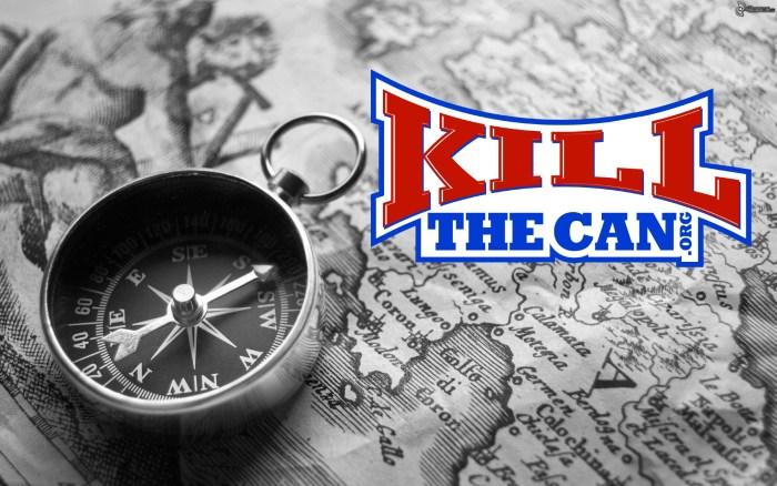 KTC Uncharted Territory