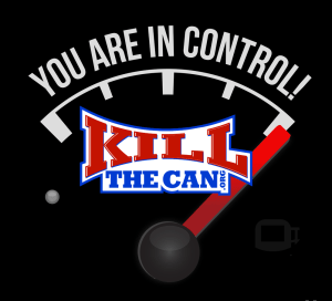 KTC You Are In Control
