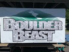 2020 Boulder Beast 37