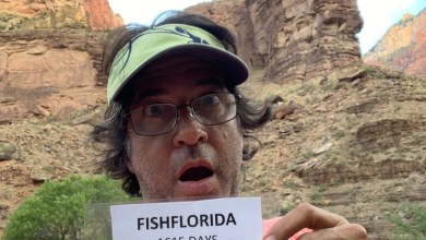 FISHFLORIDA Grand Canyon - 10.26.2020 (1)