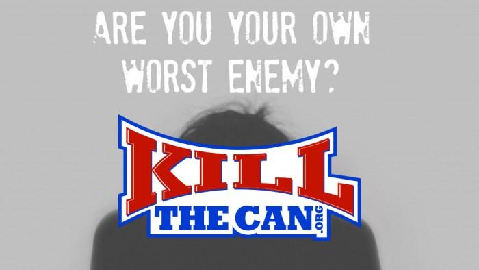 KTC Worst Enemy