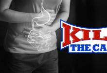 KTC Gastrointestinal Issues