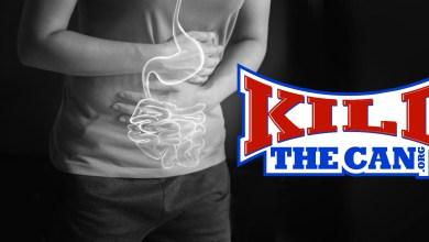 KTC Gastrointestinal Issues