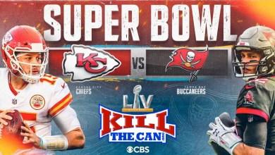KTC Super Bowl 2021