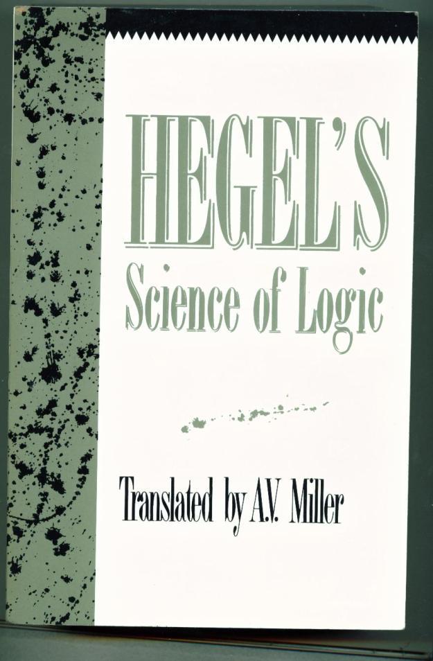 Hegel