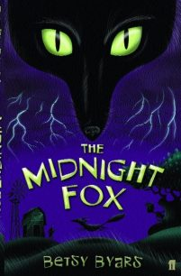 The midnight fox bookcover 2