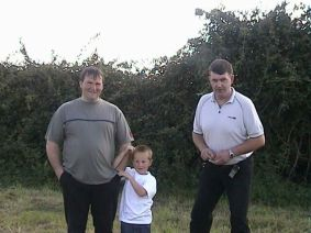fieldday2001_06