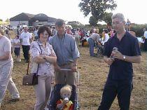 fieldday2001_23