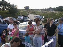 fieldday2001_31