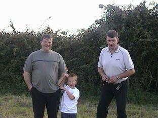 fieldday2001_40