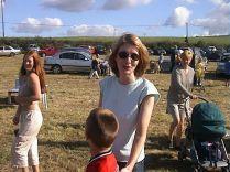 fieldday2001_45