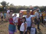 fieldday2001_47