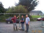 fieldday2002_148