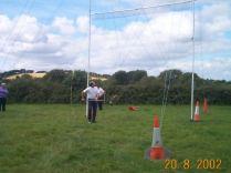 fieldday2002_194