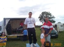 fieldday2002_218