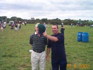fieldday2002_223