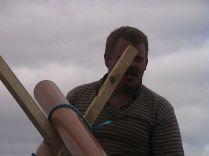 fieldday2002_228