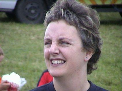 fieldday2002_229