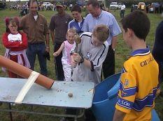 fieldday2002_230