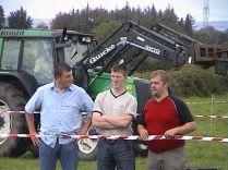 fieldday2002_235