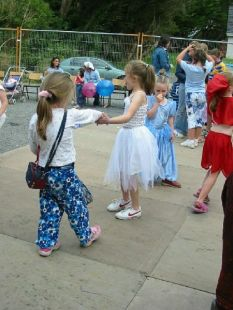 fancydress2003_163