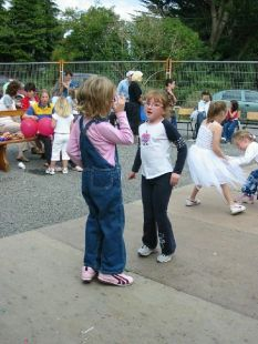 fancydress2003_164