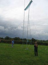 fieldday2006_040