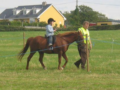 fieldday2006_003