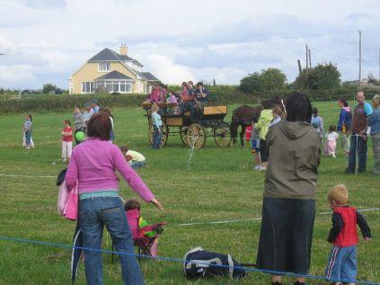 fieldday2006_010