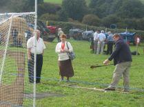 fieldday2006_011