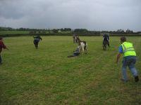 fieldday2006_025