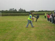 fieldday2006_027