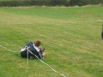 fieldday2006_031