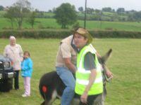fieldday2006_033