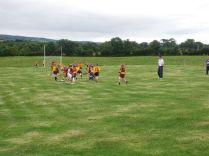 fieldday2009_003