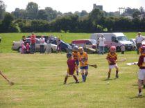 fieldday201027