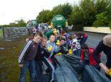 Duck Race 2011