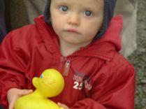 ducks2011_027