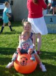 fieldday2011_072