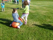 fieldday2011_079