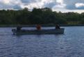 fishing2011_001