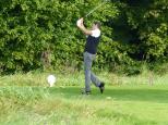 golf2011_023