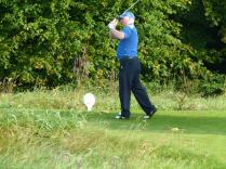 golf2011_036