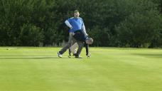 golf2011_046
