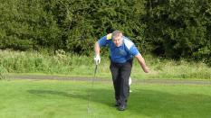 golf2011_051