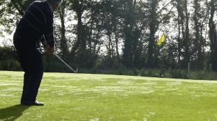 golf2011_071
