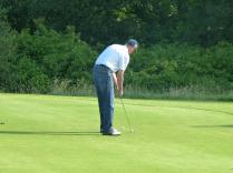 golf2011_078