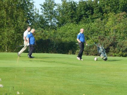 golf2011_079