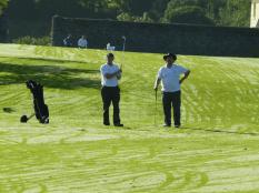 golf2011_095