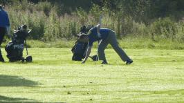 golf2011_109